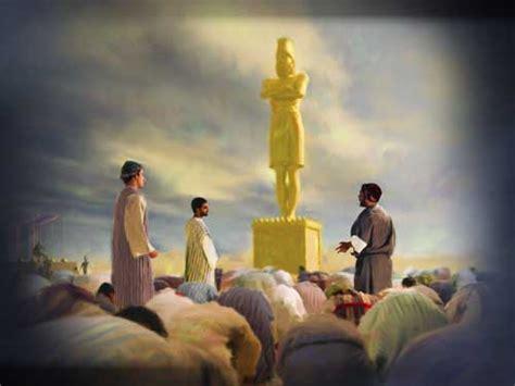 prophet 03 imperio 8416074178 el rey de babilonia nabucodonosor