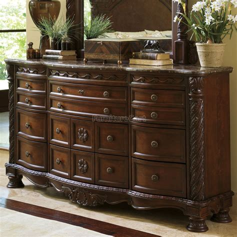 bedroom media furniture media dresser for bedroom trends and north shore
