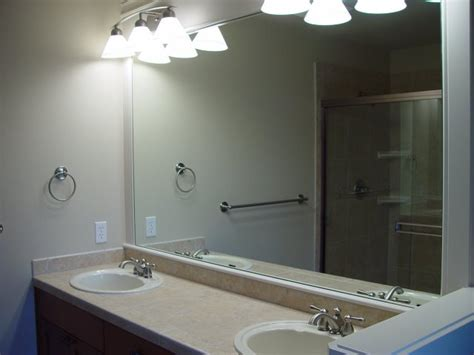 frameless bathroom mirrors sydney home design ideas home interior design bathroom