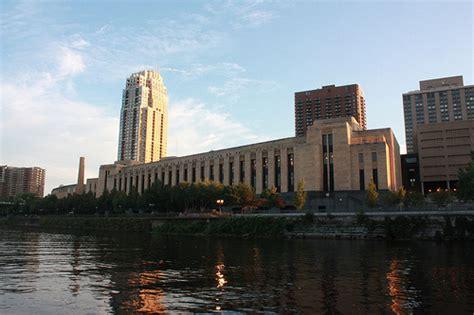 Minnetonka Post Office by Minneapolis Post Office Flickr Photo