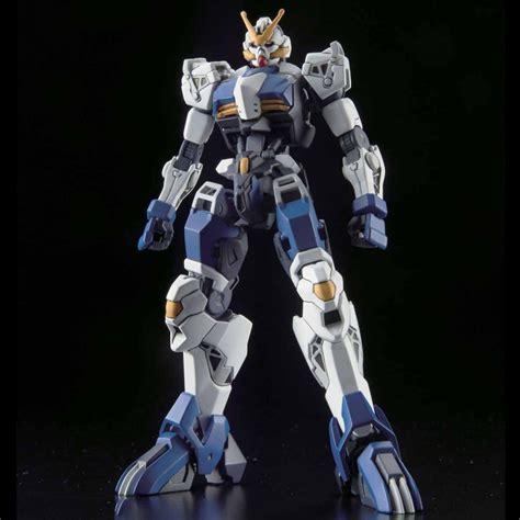 Rm 038 Grade Premium 1 038 hgibo 1 144 gundam dantalion bandai gundam models