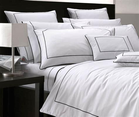 fine bed linens bellino capri classic collection luxury bedding