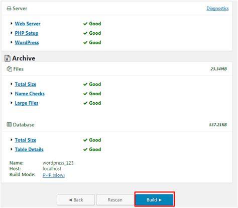 tutorial upload wordpress ke hosting cara upload wordpress ke hosting dari localhost