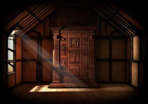 armario significado un armario en tus sue 241 os esoterismos