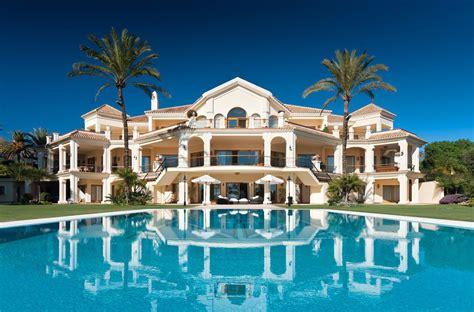 Dining Room Suites by Villa Velazquez Golden Mile Marbella Cilo Marbella