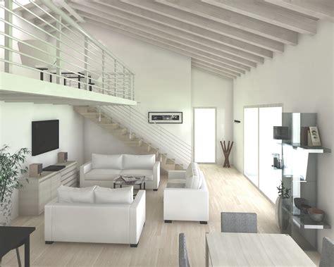 casa passiva prezzi in legno treviso vicenza verona venezia