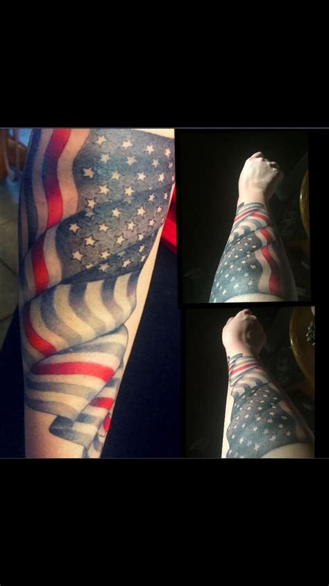 thin red line tattoo 1000 ideas about firefighter tattoos on