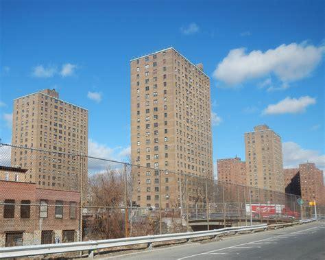 Apartments In Nyc Bronx File Park Av 168 St Sun Webster Houses Nycha Jeh Jpg