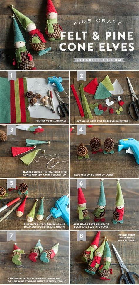 17 best ideas about christmas crafts to sell on pinterest