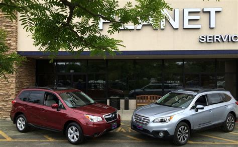 subaru forester versus outback 2014 forester versus outback autos post