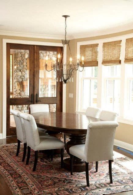 restaining wood trim 17 best ideas about stained trim on pinterest entry doors exterior doors and wood front doors