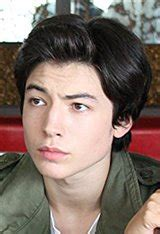 ezra miller biografi ezra miller biography and filmography ezra miller movies