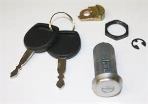 Tonneau Cover Locks Parts Truck Tonneau Cover Or Lid Replacement Handles And Locks