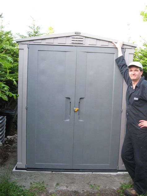 Black And Decker Storage Shed by Shed Plans Free Uk 6 X 4 Wooden Shed Base Black And