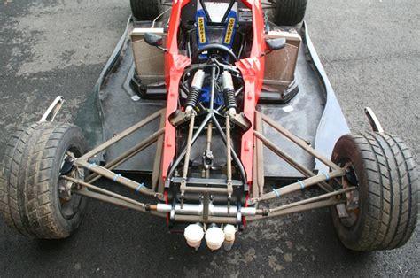 formula mazda chassis hagerman racengineering formula enterprises