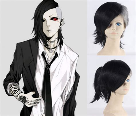 how to buy tokyo styles wigs how to buy tokyo styles wigs newhairstylesformen2014 com