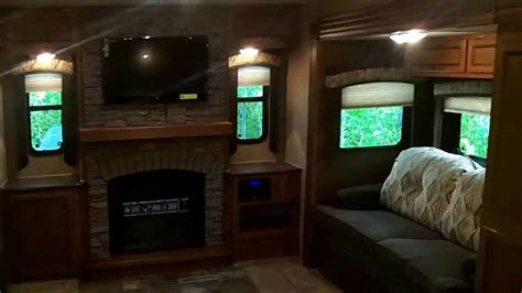 my trailer my new travel trailer 2013 jayco jayflight 33 rlds