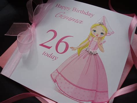 handmade princess card templates princess birthday card handmade cards pink posh