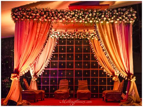 Extraordinary wedding decorations backdrop pictures design ideas dievoon