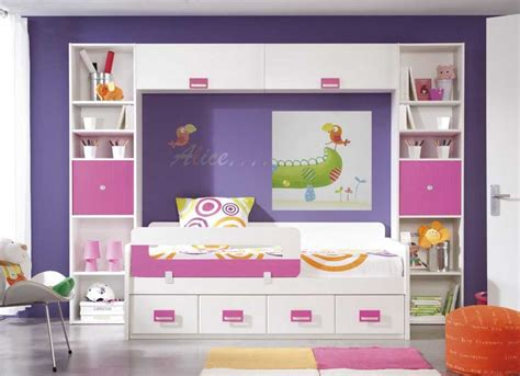decoracion habitacion juvenil decoracion para habitacion juvenil matrimonio mujer