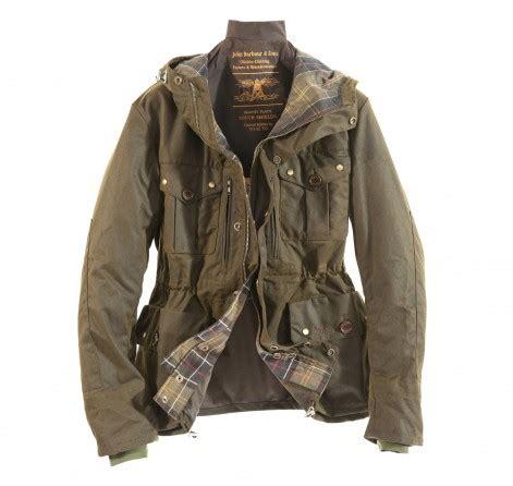 Parka Army Six Pocket mountain parka jacket barbour style lifestyle be