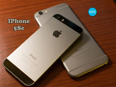 Tetris Iphone 5 5s 5se iphone 5se is likely to happen on march 22 mpc
