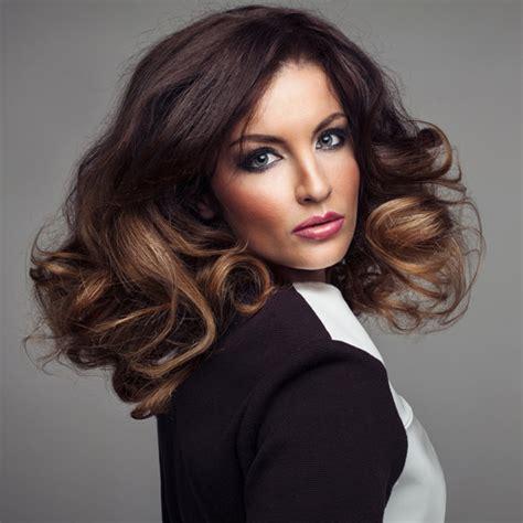 Dobe Hair Styles | s 250 tu ombr 233 250 česy konečne forma farbenia bez odrastania