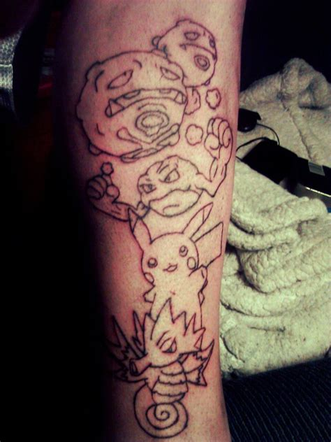 art bomb tattoo outline by the bomb dot on deviantart