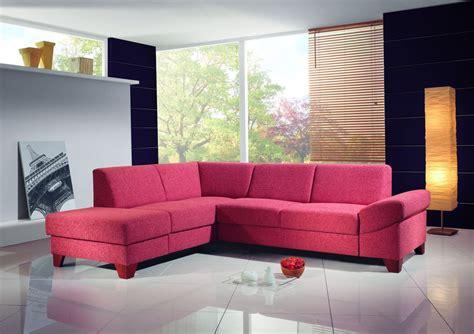 Sofa Ruang Tamu konsep ruang tamu dengan sofa warna pink sketsa denah