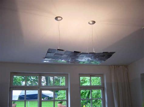 led lichter fürs zimmer gardinen wohnzimmer idee
