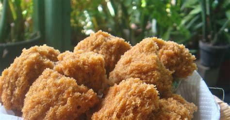brunch to lunch bolu kukus mekar sehat tanpa brunch to lunch bolu kukus gula merah tanpa mixer