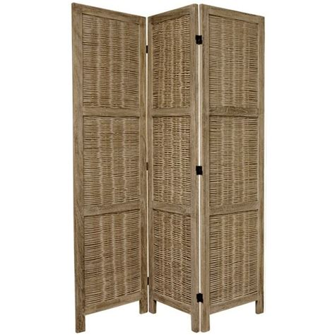 Bamboo Room Divider 17 Best Ideas About Bamboo Room Divider On Room Dividers Bamboo Bathroom And Bamboo
