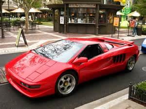 V16 Lamborghini Wallpapers Of Beautiful Cars Cizeta Moroder V16t Or