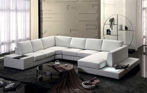 italian leather sofa sectional italian leather sofa sectional gu35 leather sectionals