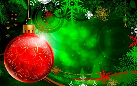 x mas high definition photo and wallpapers free christmas