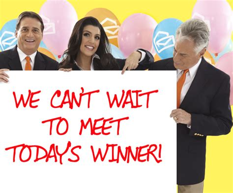 Pch Com Winners Circle - patrol publishers clearing house scams sweepstakes and contests 507