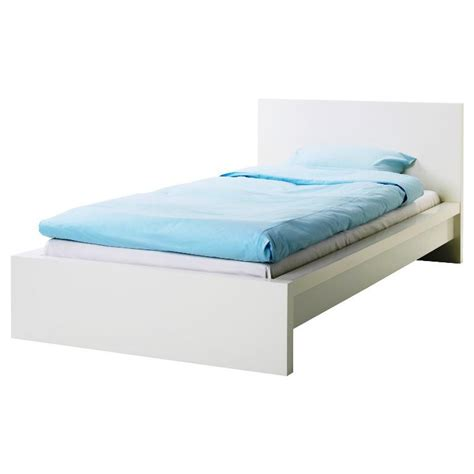 box spring for twin bed twin bed box spring skyler kidsu0027 twin bed with
