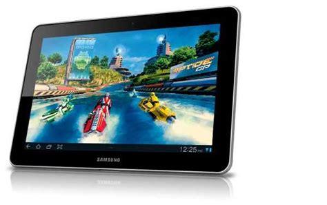 Harga Gt 10 Baru daftar harga tablet samsung galaxy tab series terbaru