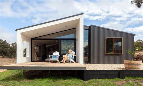 best prefab home builders australia s best prefab homes 9homes