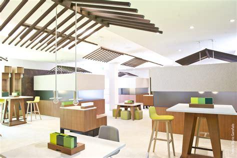 chianti banca home banking bank 187 retail design