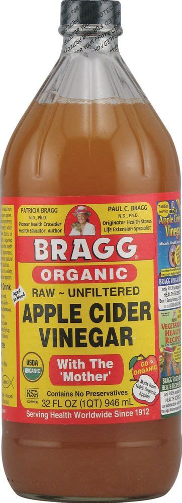 Detox Liver Apple Cider Vinegar by 123 Best Images About Liver Cleanse Detox