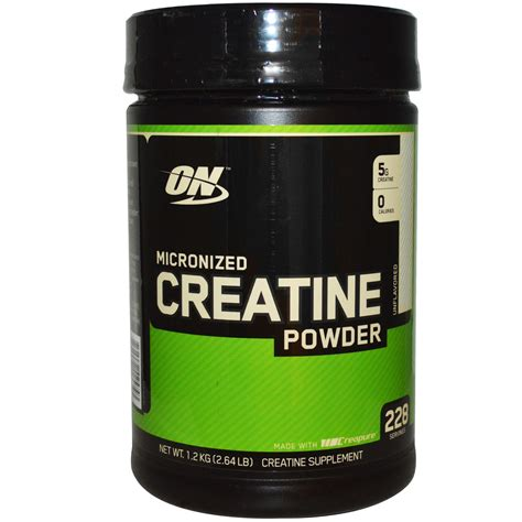 Suplemen Creatine the best creatine supplement reviews 2017 bonymuscle
