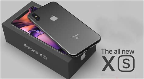 New Iphones 2018 New Iphone Xs Launching On 12 September 2018 Dhoolmitti