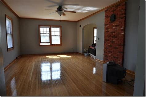 lessons learned paint colors  living room living