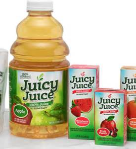 Family Fun Sweepstakes - juicy juice family fun photoshoot sweepstakes 1 018 winners it s a freebie