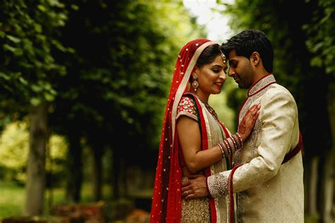 Indian Wedding by 0024 Indian Wedding Photography Indian Wedding