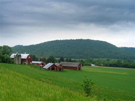 pictures of farm 50 states in 50 days wisconsin america s dairyland u