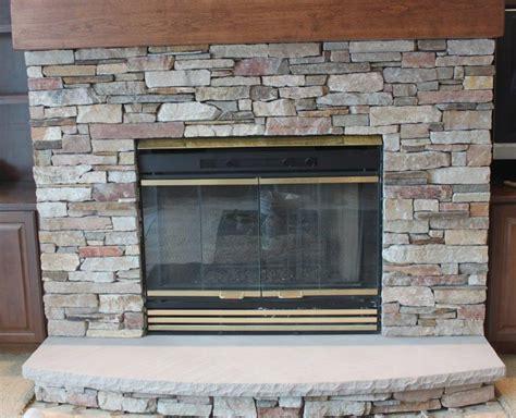 Limestone Fireplace Hearth by Limestone Hearths Block