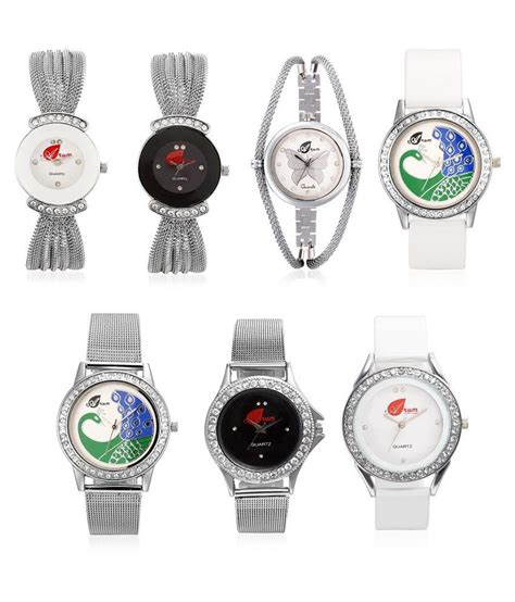 Arum Set arum silver set of 7 price in india buy arum silver set of 7 at snapdeal