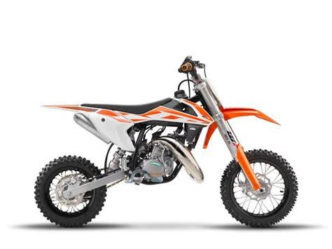 Nearest Ktm Dealer 2017 Ktm 50 Sx Santa Clarita Ca Cycletrader
